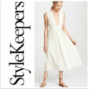 - Nordstrom Stylekeepers Kamari Dress